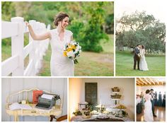 5.30.15 Kathryn & Michael - Up the Creek Farms