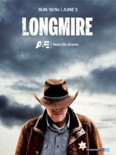 Longmire S02E04 HDTV XviD-AFG    Longmire (2012-)  Genre: Action   Crime   Drama  Directed By: Christopher Chulack  Cast: Robert Taylor, Katee Sackhoff, Bailey Chase  Country: USA