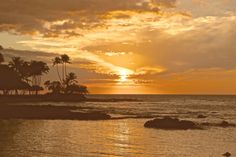 #Prints #etsy #sunset #Photographed Landscapes 8x 12 set by OccasionalNoteCards.etsy.com