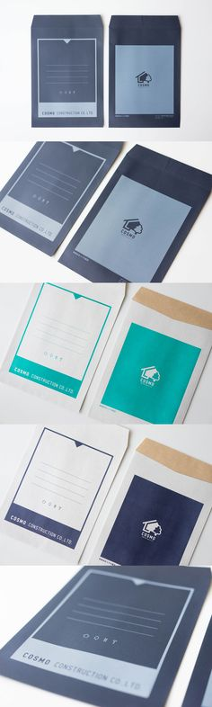 envelope Envelope, It Works, Office Supplies, Notebook, Envelopes, Nailed It, Exercise Book, The Notebook, Journals