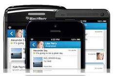 app spy call sms spy whatsapp spy gps see more how to spy on bbm ...