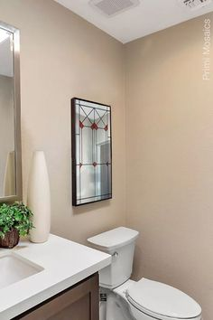 """Discover the decorative small wall mirror """"Equis,"""" an entryway mirror wall décor that adds a dash of light to your walls. Click to see more styles and options. . . . #narrowmirror #midcenturymirror #geometricmirror #livingroomdecor Craftsman Mirrors, Craftsman Decor, Modern Craftsman, Art Deco Decor, Wall Decor, Wall Art, Small Wall Mirrors, Mosaic Mirrors, Mosaic Art"""