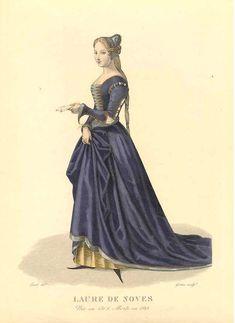 15th century