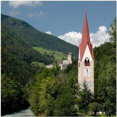 #panorama #sandintaufers #campotures #ahrntal #castello #campanile #landscape #valpusteria #pustertal #sudtirol #altoadige  #travel  #montagna #mountains #igersfc #igersemiliaromagna #ig_forli_cesena #ig_emiliaromagna #ig_rimini_  #ig_emilia_romagna #ig_sudtirol #ig_trentinoaltoadige #dolomiti #my_dolomiti #dolomites #vivoemiliaromagna #vivocesena #vivoitalia