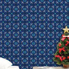 Nesse Natal Faça algo diferente e Moderno, Use e Abuse dos Adesivos de Parede da Aqui Gruda para decorar o ambiente de sua casa, deixe tudo muito lindo para receber as visitas de final de ano...  http://www.elo7.com.br/enfeites-de-natal-adesivo-ponto-cruz/dp/80F2A1  #OndeComprarPapeldeParede# clique no Link Acima #ComprarPapeldeParede#  é na AQUI GRUDA!!!