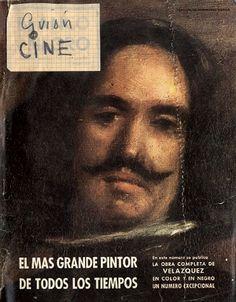 """""""Goya. Revista de Arte"""" nº 342. Sumario, resúmenes en español/inglés, portada e imágenes"""
