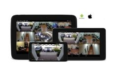 View our various 1080p security camera system packages that include free installation throughout the DFW metro. http://digiguardcctv.com/cctv-packages