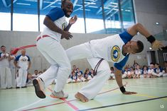 1° ginga bienne Cultural Events, Mixed Media Artists, Photographs, Culture, Music, Sports, People, Capoeira, Musica