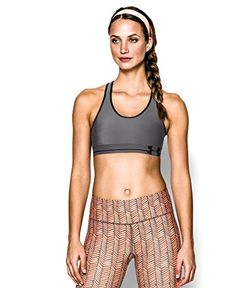 Under Armour Women's Armour® Mid Sports Bra Extra Small Graphite Under Armour http://www.amazon.com/dp/B008DG3BAO/ref=cm_sw_r_pi_dp_o953wb1W44Z0Q