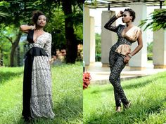 Moofa Spring  Collection