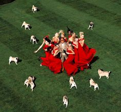 Valentino_By_Jean_Paul_Goude
