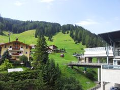 In summer 2013 we had a trip to the Italian Dolomites. Visit us at our.travel