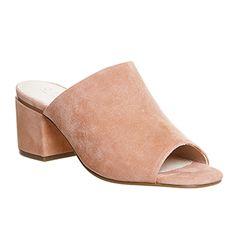 d0a700d1159 9053574660126.jpg 350×375 pixels Heeled Mules Sandals
