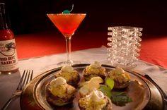 Poor Boy's Riverside Inn / Little River Inn has meals you'll be raving about for days! #EatLafayette