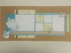 Terry Ann Diack --It's my Garage--I Can Craft In It!: CTMH 2014 Spring New Product Blog Hop #Skylark