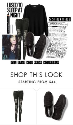 """""""Bring Me The Horizon: Hospital for Souls"""" by keisha-mariie ❤ liked on Polyvore featuring MTWTFSS Collection, Brinley Co, Boohoo, Keds and Givenchy"""