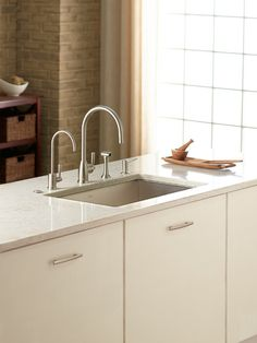 "Dial up the functionality of your ""water appliance"" by adding on a ..."