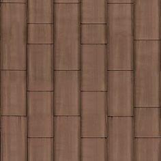 Textures Texture seamless | Metal rufing texture seamless 03764 | Textures - ARCHITECTURE - ROOFINGS - Metal roofs | Sketchuptexture
