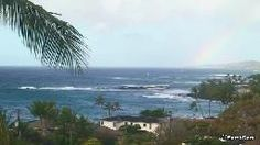 Kauai Cam