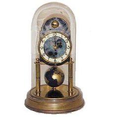Antique Anniversary clock