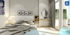 thiết kế nội thất căn hộ hcm vinacolors (13)