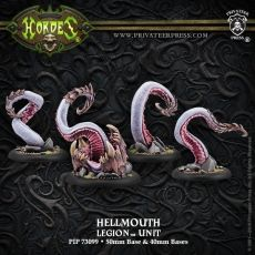 Home | Privateer Press