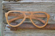 Y-Wood 621 #eyecon #eyewear #glasses #frames #outfits #accessories #eye #sunglasses #fashion #handmadeinitaly