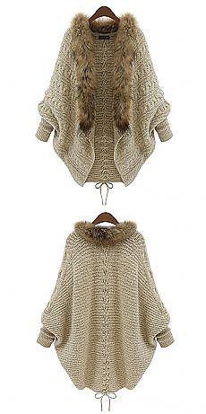 Поиск на Постиле: свитера и кардиганы спицами