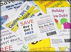 Use Coupons to Trim Your Shopping Budget -------------------------------------------------- Food prices continue to rise and that has put a big crimp on American families. Budgets are being strained as salaries remain flat, but there is some good news with all this: coupons continue to provide ways for people to trim their shopping budgets.