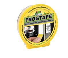 Frogtape Tape Ruban Paintblock Diy Home 4053719631597 Pro Design Adhesive Comasound Kartel Ruban De Masquage Ruban Castorama