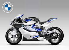 Blitz, Bmw, Motorcycle Design, Detailed Image, Deviantart, Vehicles, Motorbikes, Concept, Car