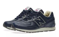 26 Best New Balance Made In England images  c689b5d7e