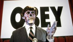 they-live-1988--01-630-75.jpg (630×365)