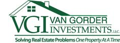 Van Gorder Investments, LLC are property investors in Colorado