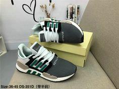 the best attitude 39461 c7990 Adidas EQT BASK ADV Shoes 104