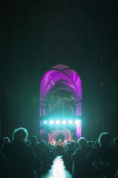 Carlos Nunez #tradfest Cathedral, Neon Signs, Concert, Recital, Festivals, Ely Cathedral