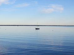 #Provincetown, USA, America