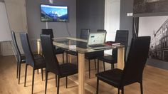 #office #conference room #ubicoaching #business room #work #biuro