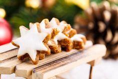 Pizza Lover, Cute Cookies, Dessert Recipes, Desserts, Christmas Cookies, Feta, Waffles, Xmas, Sweets