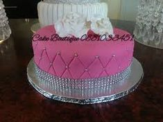 cake boutique malawi - Google Search Boutique, Google Search, Cake, Desserts, Food, Cake Ideas, Pie Cake, Tailgate Desserts, Pie