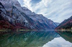 Im Schlitz – Indianersommer mit Soundtrack Soundtrack, Switzerland, Mountains, Travel, Life, Outdoor, Rainy Weather, Travel Advice, Hiking