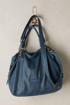 Liebeskind Saskia Shoulder Bag #anthrofave #anthropologie