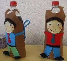 prendas realizadas em creche para o pai - Pesquisa do Google