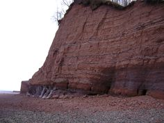 Blomidon NS Nova Scotia, Places Ive Been, Canada, Pictures, Places, Photos, Drawings