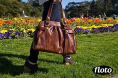 new Milano Bag arrives in time for Mother's Day…  http://www.flotoimports.com/MilanoShoulderBag.html