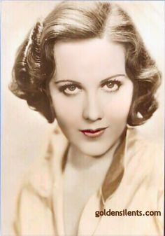 Mary Brian, Silent and Sound Movie Star - goldensilents.com