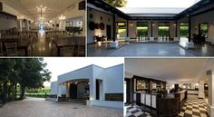 Molenvliet Stellenbosch Wedding Venue