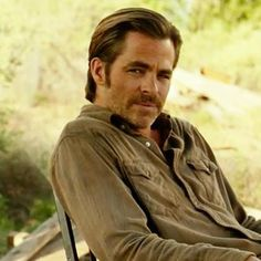 Movies: Chris Pine has a confession to make in Hell or High Water exclusive clip
