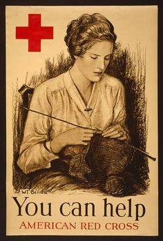 knitterific