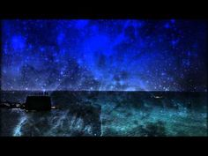 Abraham Hicks 2015 ペ This is how the Universe works for you - YouTube